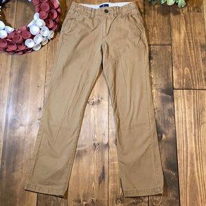 American Eagle Men's khakis